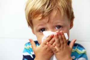 Source: http://newparent.com/mom/expert-advice-for-cold-and-flu-season