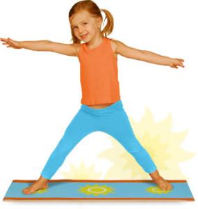 yogaforkidsgirl