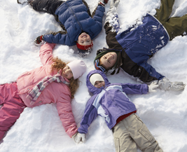 Snow-angel-kids_267x217