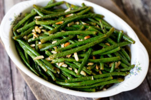 Roasted-Green-Beans-With-Almonds-2-Barbara-Bakes