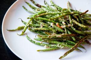 greenbeans