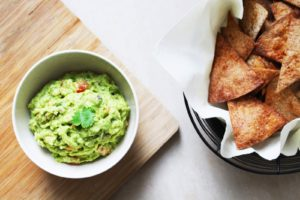 homemade-guacamole-and-tortilla-chips-1