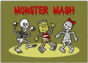 monstermash2