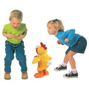 chicken-dance2-349x349